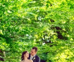 raffaella_fornasier_wedding_giorgia_giuliano_m010