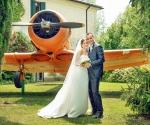 raffaella_fornasier_wedding_giorgia_giuliano_m011