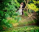 raffaella_fornasier_wedding_giorgia_giuliano_m012