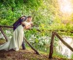 raffaella_fornasier_wedding_giorgia_giuliano_m013