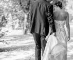 raffaella_fornasier_wedding_giorgia_giuliano_m014