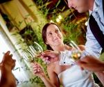 raffaella_fornasier_wedding_giorgia_giuliano_m015