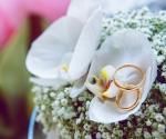 raffaella_fornasier_wedding_giorgia_giuliano_m016