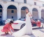 raffaella_fornasier_wedding_lucia_sergio_m002