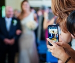 raffaella_fornasier_wedding_lucia_sergio_m003