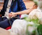 raffaella_fornasier_wedding_lucia_sergio_m004