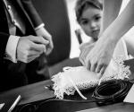 raffaella_fornasier_wedding_lucia_sergio_m005