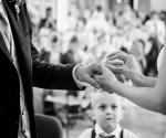 raffaella_fornasier_wedding_lucia_sergio_m006