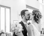 raffaella_fornasier_wedding_lucia_sergio_m007