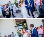 raffaella_fornasier_wedding_lucia_sergio_m008