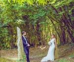 raffaella_fornasier_wedding_lucia_sergio_m010