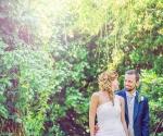 raffaella_fornasier_wedding_lucia_sergio_m011