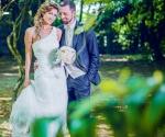 raffaella_fornasier_wedding_lucia_sergio_m013