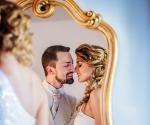 raffaella_fornasier_wedding_lucia_sergio_m014