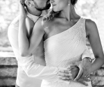raffaella_fornasier_wedding_lucia_sergio_m015