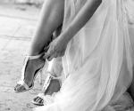 raffaella_fornasier_wedding_lucia_sergio_m016
