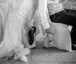 raffaella_fornasier_wedding_lucia_sergio_m017