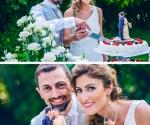 raffaella_fornasier_wedding_lucia_sergio_m018