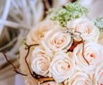 raffaella_fornasier_wedding_lucia_sergio_m019