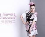 raffaella_fornasier_f_primavera_giapponese_001