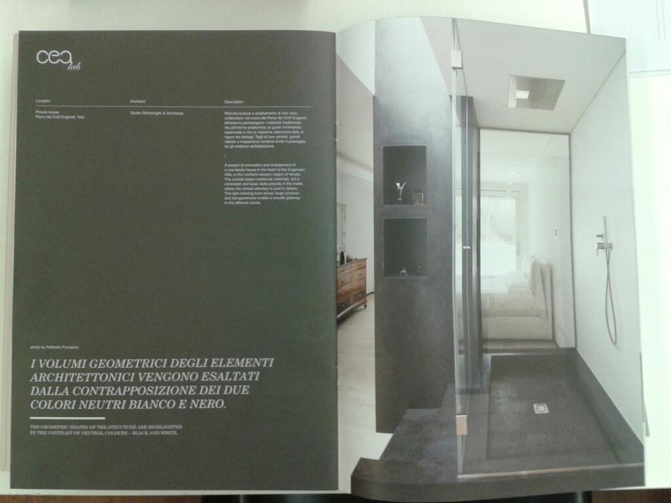 raffaella_fornasier_cealab_magazine_2013