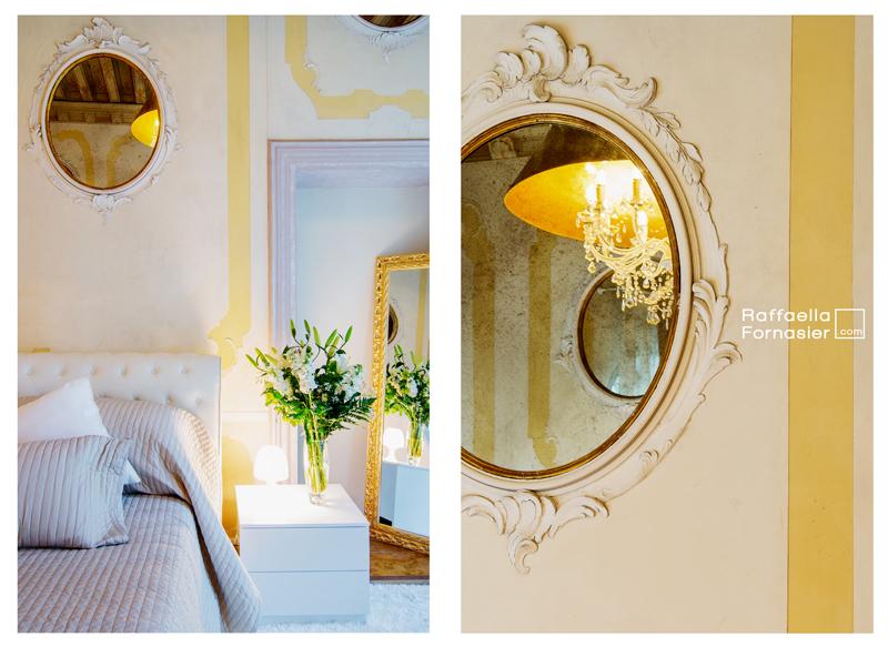raffaella_fornasier_ADchic_interiors_b001