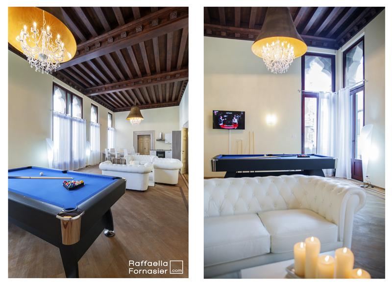 raffaella_fornasier_ADchic_interiors_b003