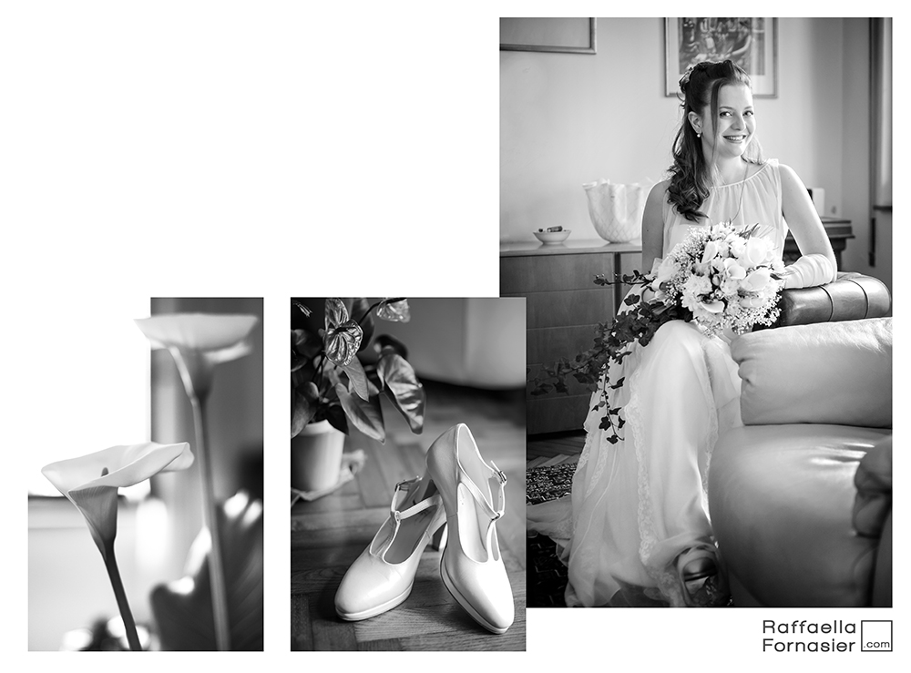 raffaella_fornasier_Silvia_e_Max_wedding_b001