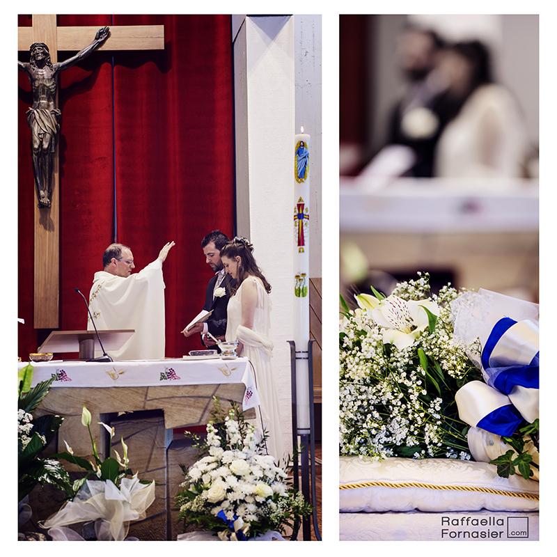 raffaella_fornasier_Silvia_e_Max_wedding_b002