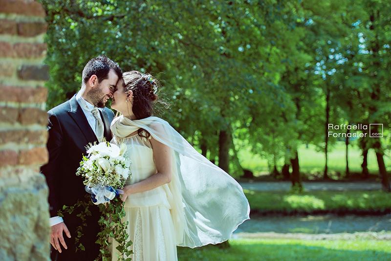 raffaella_fornasier_Silvia_e_Max_wedding_b004