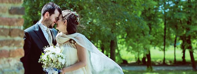 raffaella_fornasier_Silvia_e_Max_wedding_imgevidenza